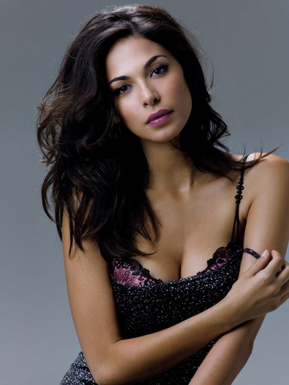 936full-moran-atias.jpg