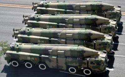 中国軍ミサイル部隊.jpeg
