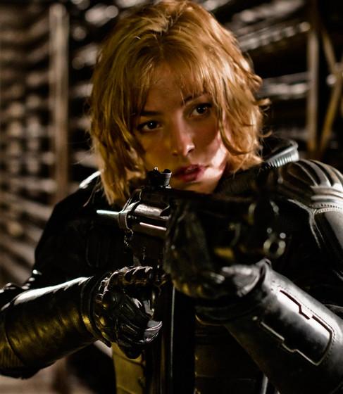 Olivia-Thirlby-in-Dredd-Lionsgate-Publicity_web.jpg