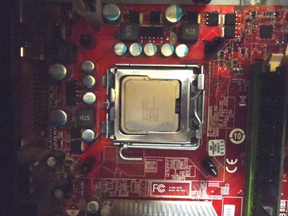 P7100045.JPG