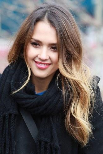 jessica-alba-hair.jpg