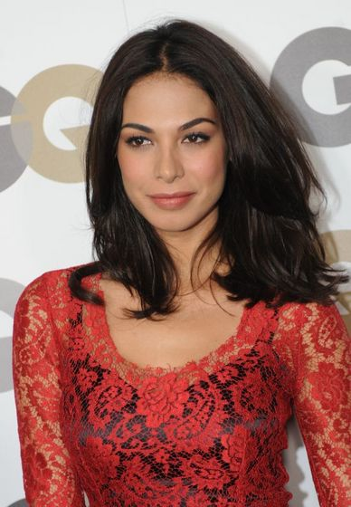 moran-atias-gq-men-awards-12.jpg