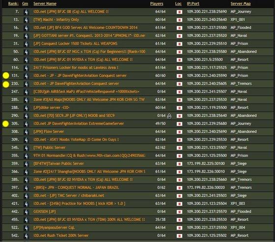server1231.jpg