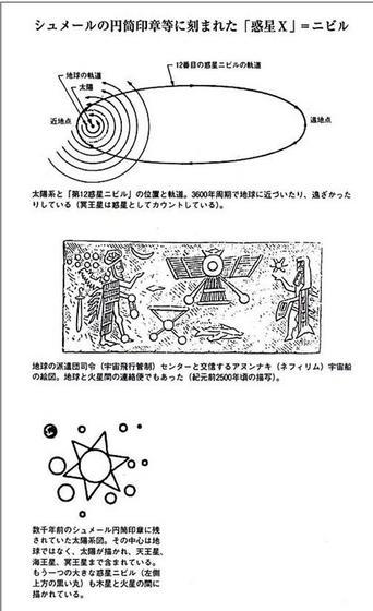 惑星ニビル2.jpg